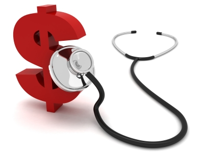 healthcare investment banking