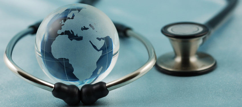 overseas medical